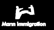 Mann Immigration